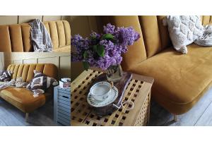 Ein bequemes Sofa mit Schlaffunktion - welches soll es sein?