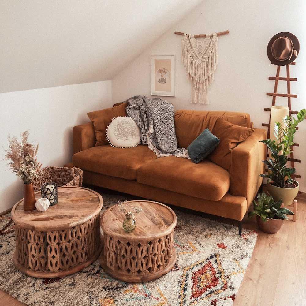 Sofa Für 2,5 Personen Covex